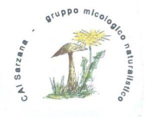 Gruppo Micologico e Naturalistico